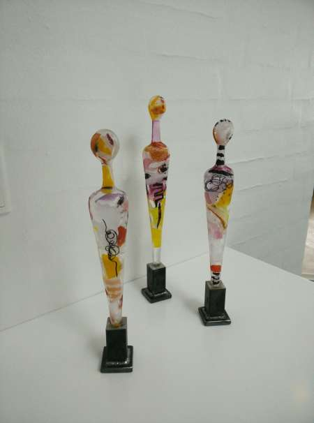 040215_glasskulpturerKunst