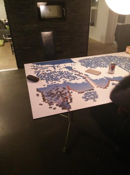 040215_puzzle