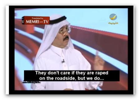 100215_SaudiKvinderrape