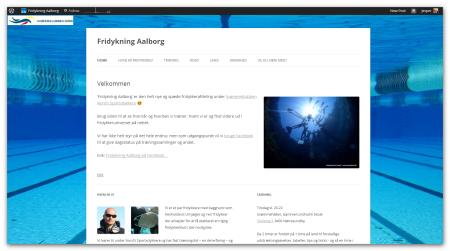 200814_FridykningAalborg_screenshot