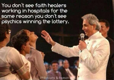 260514_faithhealers