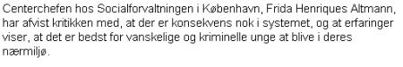 260814_konsekvensKoebenhavnsKommune
