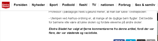 270314_ekstrabladetnationen