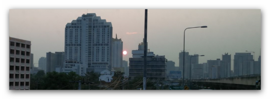 bangkok_sunset2