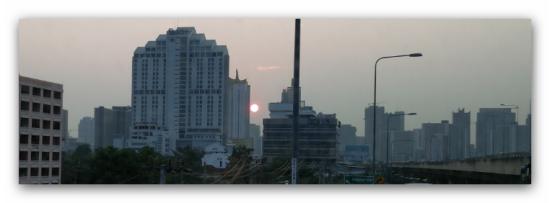 bangkok_sunset2