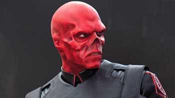 captain_america_red_skull